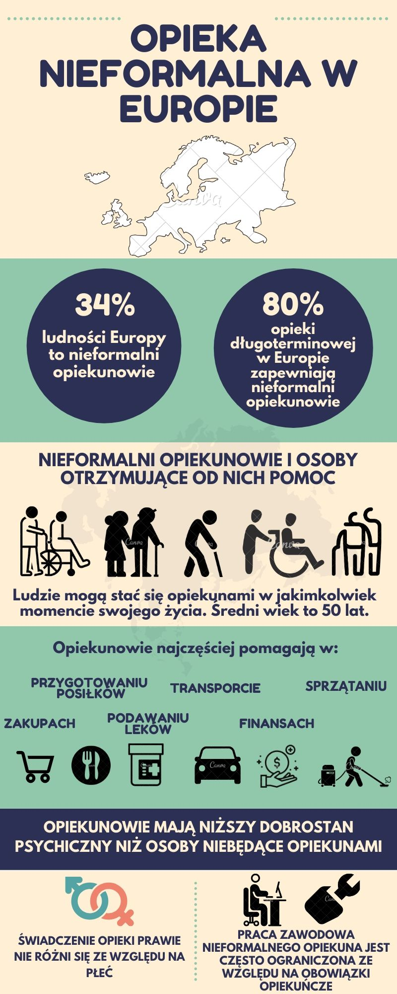 PL_Website_Inforgraphic