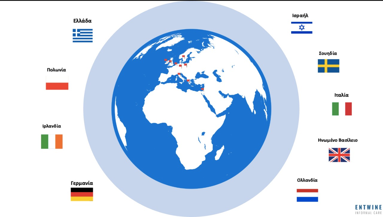 Countries_greece